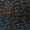 Kim ZETTER: Stuxnet. Początek ataku na infrastrukturę krytyczną świata