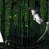 Bruce SCHNEIER: Kto ma kontrolę nad Twoimi danymi? Jeśli nie Ty, co z tego wynika?