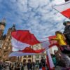Mateusz MORAWIECKI: The Roots of the Polish Modern Patriotism
