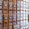 Piotr WÓJCIK: Znikające biblioteki. Na prowincji zlikwidowano co czwartą bibliotekę publiczną