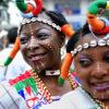 Jan ŚLIWA: Chiny i Afryka