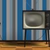 Juliusz BRAUN: Check and balance. Media publiczne w USA