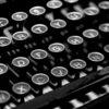 Dariusz CHEŁSTOWSKI: Audytor jakości dziennikarstwa - antidotum na bylejakość mediów?