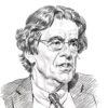 Prof. Luc FERRY