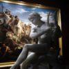 Jan ROKITA: Upadek Ikara