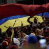 Joanna GOCŁOWSKA-BOLEK: Wenezuela. Upadek rewolucji boliwariańskiej