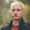 Prof. Mirosław DYMARSKI
