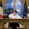 Emmanuel MACRON: Na rzecz europejskiego Odrodzenia