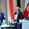 """Premier Mateusz Morawiecki i najwybitniejsi polscy intelektualiści gośćmi """"Wszystko Co Najważniejsze"""""""