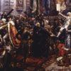 Prof. Arkady RZEGOCKI: Pierwszy demokratyczny akt konstytucyjny w Europie