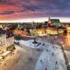 Mateusz MORAWIECKI: Les objectifs stratégiques de la Pologne