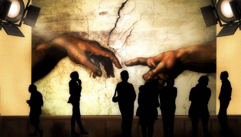 Justyna BRACHA-RUTKOWSKA: Czy zaufanie jest odnawialne? Kryzysy komunikacji społecznej w XXI wieku