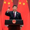 Prof. François GODEMENT: Kim właściwie jest Xi Jinping?
