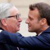 Prof. Andrzej SZAHAJ: Co jest nie tak z Unią Europejską?