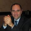 Prof. Massimo VIGLIONE