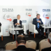 Prof. Zdzisław KRASNODĘBSKI: Kongres Polska Wielki Projekt. Środowisko otwartej debaty
