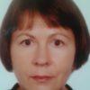 Prof. Małgorzata GMURCZYK-WROŃSKA