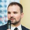 Grzegorz LEWICKI