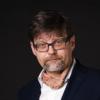 Prof. Mateusz BŁASZCZYK