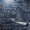 Prof. Luc FERRY: Rewolucja transhumanistyczna. Jak technomedycyna i uberyzacja świata zmieniają nasze życie