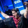 Marcin KRUPA: How e-sport changed Katowice