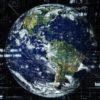 Prof. Michał KLEIBER: 30 lat globalnej sieci - wnioski na przyszłość