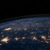 Prof. Michał KLEIBER: Technologia nie zbawi świata – zrobią to ludzie (…być może)