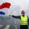 Eric ZEMMOUR: W demokracji liberalnej nikt się nie liczy z wolą ludu