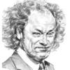 Prof. Włodzisław DUCH