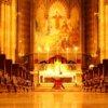 Ks. Wojciech SADŁOŃ: Opcja katolicka