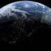 Prof. Jurand WOJEWODA: Ewolucja, czas i teoria ekspansji