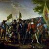 Prof. Mercedes GARCÍA-ARENAL: Wspólnej drogi dla Europy szukajmy w historii, która łączy