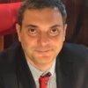 Prof. Luigi MONDELLO