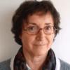 Prof. Mercedes GARCÍA-ARENAL