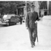 Piotr KOBIELSKI: Polska dyplomacja w czasie II wojny światowej