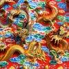 Denis JACQUET, Homéric de SARTHE: Twój następny szef będzie Chińczykiem