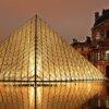 Julia MISTEWICZ: Miesiąc w Paryżu. Dziesięć pomysłów. Listopad 2019