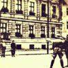 Michał KŁOSOWSKI: Kościół czasów represji