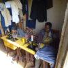 Mateusz KRAWCZYK: Dzienniki z Ugandy (1)