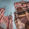 Marcin ZARZECKI: Mówimy o Polsce