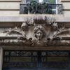 Julia MISTEWICZ: Miesiąc w Paryżu. Dziesięć pomysłów. Sierpień 2019