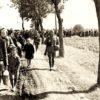 Jan ROKITA: Septiembre del 39 y la forma polaca
