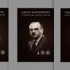 Sławomir CENCKIEWICZ: Ignacy Matuszewski w intrydze Sikorskiego, Sowietów i Amerykanów
