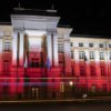 Mateusz MORAWIECKI: Le peuple russe mérite la vérité