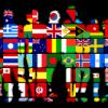 Jan ŚLIWA: Pochwała nacjonalizmu