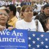 Prof. Joanna GOCŁOWSKA-BOLEK: Marisol chce do domu. Środkowoamerykańscy imigranci na granicy USA