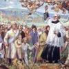 Przemysław PREKIEL: Księża-socjalialiści i posłowie w sutannach