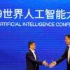 Bartosz KABAŁA: Elon Musk, czyli jak zarobić na sztucznej inteligencji