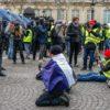 Mateusz KRAWCZYK: Czy uda się uniknąć rewolucji?