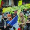 Jérôme FOURQUET: Elity położyły już krzyżyk na dużej części kraju. Ludzie wyczuwają tę pogardę. Rośnie gniew